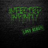 Infected Infinity