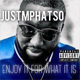 JustMphatso