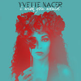Yvette Nacer