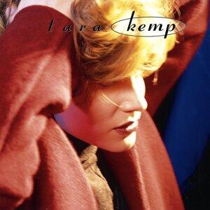 Tara Kemp
