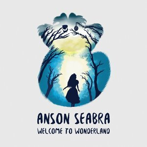 Anson Seabra Artist photo