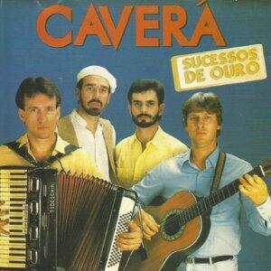 Caverá 歌手頭像