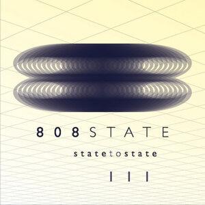 808 State (808症狀合唱團) 歌手頭像