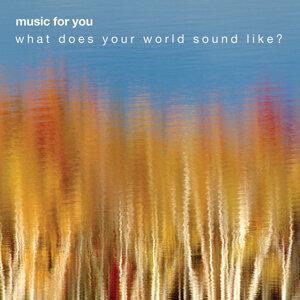 Miles Davis, Yo-Yo Ma, Carlo Maria Giulini, Dave Brubeck 歌手頭像