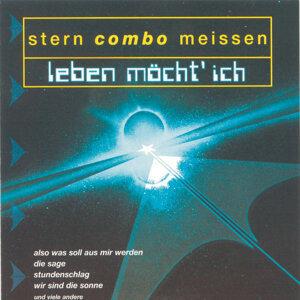 Stern Combo Meissen 歌手頭像