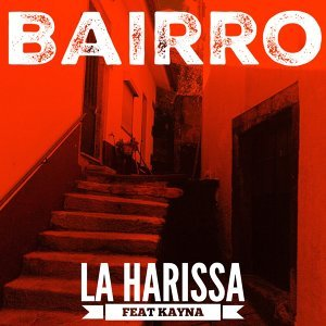 La Harissa 歌手頭像