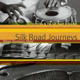 Yo-Yo Ma & The Silk Road Ensemble 歌手頭像