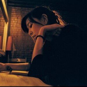 安溥 (anpu) Artist photo