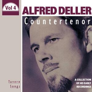 Deller Consort 歌手頭像