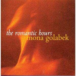 Mona Golabek 歌手頭像