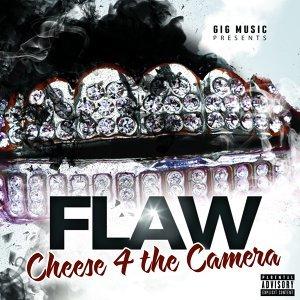 Flaw (裂紋合唱團)