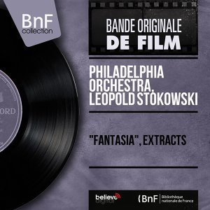 Eugene Ormandy, The Philadelphia Orchestra, Leopold Stokowski, National Philharmonic Orchestra 歌手頭像