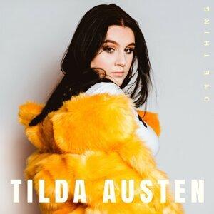 Tilda Austen 歌手頭像