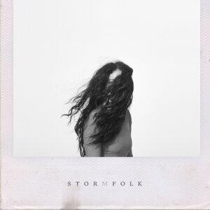 Stormfolk 歌手頭像