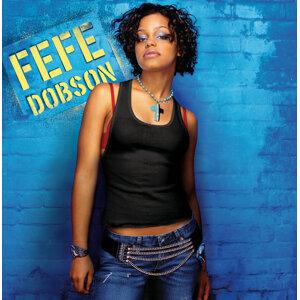 Fefe Dobson (菲菲達布森) 歌手頭像