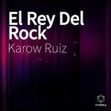 Karow Ruiz