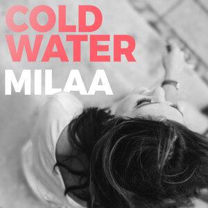 MILAA 歌手頭像