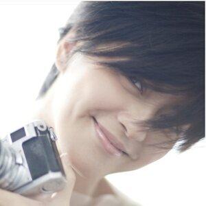 梁詠琪 (Gigi Leung) 歌手頭像