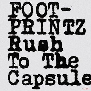 Footprintz 歌手頭像