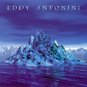 Eddy Antonini 歌手頭像