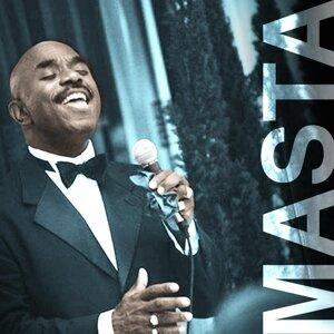 Masta 歌手頭像
