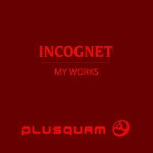 Incognet 歌手頭像