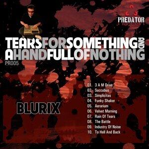 Blurix