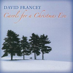 David Francey 歌手頭像