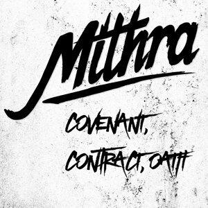 Mithra 歌手頭像