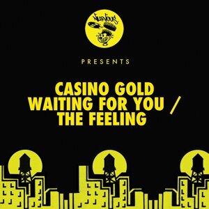 Casino Gold 歌手頭像