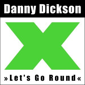 Danny Dickson