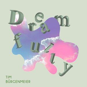 Tim Bürgenmeier 歌手頭像