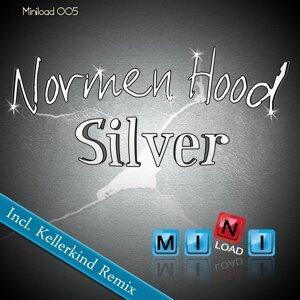 Normen Hood 歌手頭像