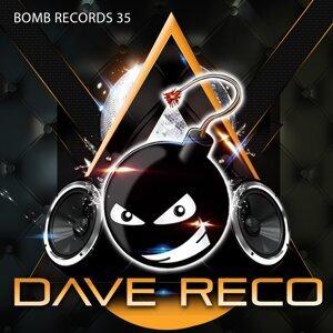 Dave Reco 歌手頭像