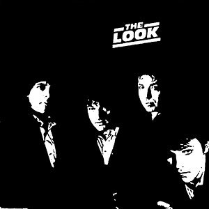 The Look 歌手頭像