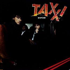 Taxxi 歌手頭像
