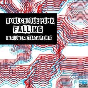 Soulchique Punk