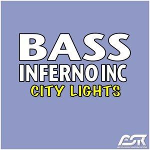 Bass Inferno Inc 歌手頭像