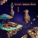 Giant Chess Men