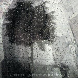 Reixtra