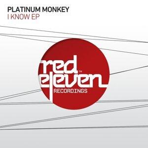 Platinum Monkey 歌手頭像