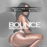 RockyTwiz