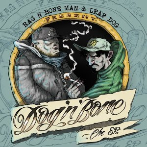 Rag N Bone Man & Leaf Dog 歌手頭像