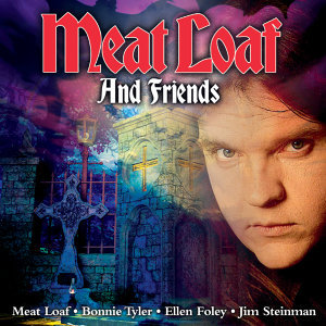 Meat Loaf And Friends 歌手頭像