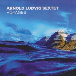 Arnold Ludvig Sextet 歌手頭像