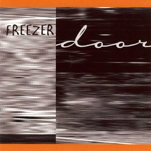 Freezer Door 歌手頭像