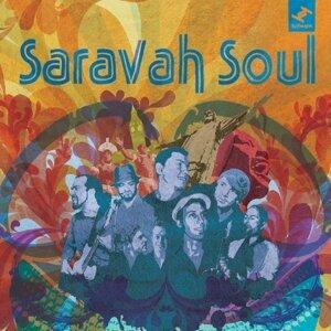 Saravah Soul Artist photo