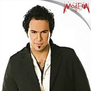 Magdy Saad 歌手頭像