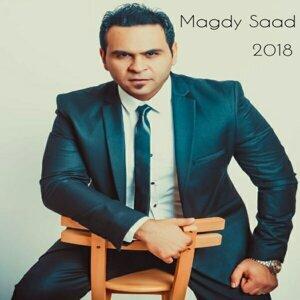 Magdy Saad
