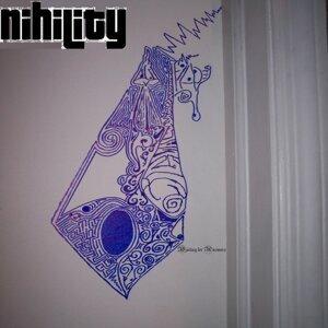Nihility 歌手頭像